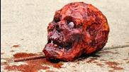 Как да оцелеем сред зомбита