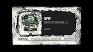 Alpha - Rebirth.mp3 (official Anthem 2012)