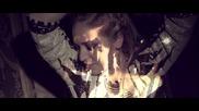 Charlotte Thorstvedt - Arrhythmia ft. Margaret Berger