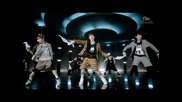 Henry - Trap Music Video (with Kyuhyun & Taemin)