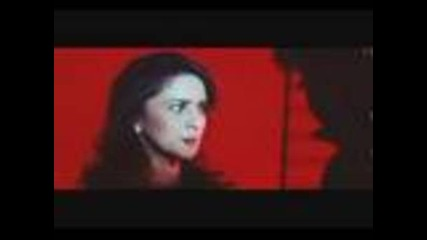 Prabhu Deva ft. Madhuri Dixit - Kay Sera Sera