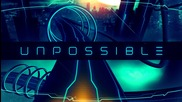 Unpossible - Sony Xperia Z2 Gameplay