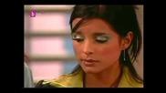 Жената в огледалото епизод 47 (бг аудио)