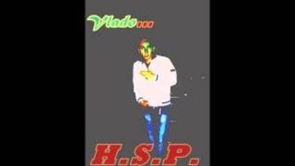 Vlado(toплата стая)-plqs trqs ft.napofen(prod.by Shadowville.com Dd)