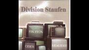 Division Staufen - 1984