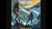 (2012) Steelwing - Tokkotai (wind of Fury)