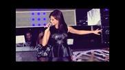 Преслава - Да те жадувам и Jorgovani (feat. Здравко) @ Live