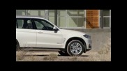 Officially new Bmw X5 2014 Exterior