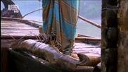В дебрите на Индия - 2 - Ганг: Реката на живота