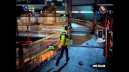 Dead Rising 2: Walkthrough - Final Part - Ending - Let's Play (dr2 Gameplay/commentary)