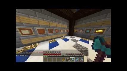 Minecraft Worldcraftbg