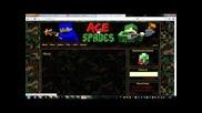 Как да Ep.2: Как да инсталираме Acе of Spades
