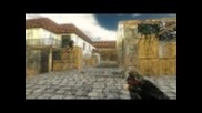 Top 10 Frag Highlights of Year 2010