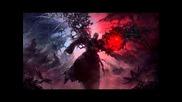 Mantis - Fumes (deathmoombah Vip)
