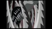 Soul Eater - Undead