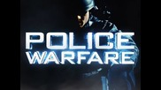 Police Warfare | A Video Games project by Elastic Games