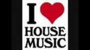 dj chus & David penn-we play house music