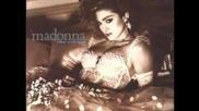 Madonna - Like a Virgin (full Album)