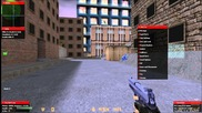 Hack na counter strike 1.6 Fighter Fx 7.2