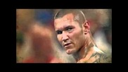 Wwe Randy Orton Titantron 2012 Hd