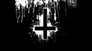 Metal Songs Dubstep Remix 2015