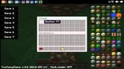 Minecraft Adventure Maps Ep.2