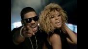 Уникалнааа ! Keri Hilson Ft. Nelly - Lose Control (hq)