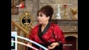 Sihirli Annem - 12.bolum / 1.kisim (2011) ;;