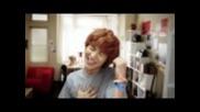 За първи път в сайта Shineee-hello