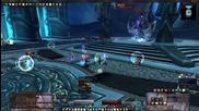 Icecrown Citadel - Lady deathwhisper-informaciq za tankove