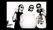 Sweedish house mafia vs Temper trap - Sweet Disposition 2 Ibiza (g.reg Bootleg)