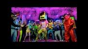 Lmfao - Sorry For Party Rocking (parody)