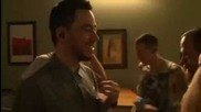 Linkin Park - Club Nokia, Los Angeles - June 29, 2012 - X-games