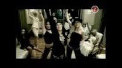 Ng3 - The Anthem