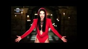 Pop Folk Hit 2012 - Galena - Shte se provalia - Official Video - Bulgarian Music (chalga)