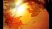 """Мэри - """"женщина - Осень"""" (немного приятной лирики...)"""