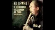 Killawatt - Capa (hq)