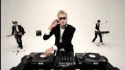 Hands Up & Dance - X-plosion N° 58