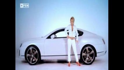 Рени - и нея купил си с пари 2012 / official video