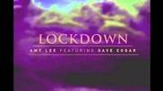 Amy Lee - Lockdown