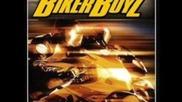 Biker Boyz - king in me
