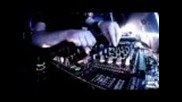 Black 2010 - Official Aftermovie [hd]