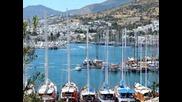 Pearl - Bodrum - Turkey
