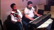 2012 New Edy Band qko ku4ek