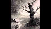 Forgotten Woods - Den Ansiktl