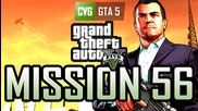 Gta 5 Gameplay Walkthrough Part 56: Fresh Meat