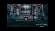 Last Chaos - Knight Rulezzz - 140 Royal Knight - Eternia Ep 2