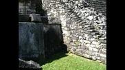 Мексико. Маите. Неизвестната история. Част 2