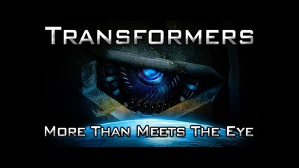 Transformers -