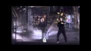 Официално Видео Eminem & Royce Da 5'9 - Fast Lane Hd